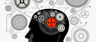 Mind conditioning in strategising business performance